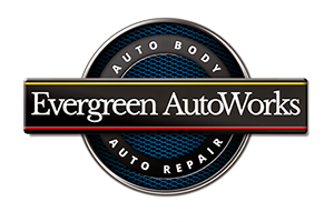 Evergreen Auto Works