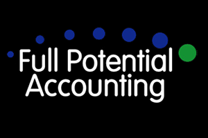Full Potential Accounting