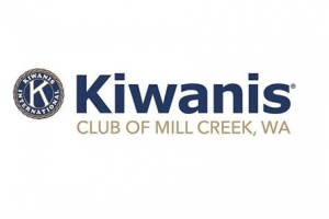 Kiwanis Club of Mill Creek